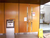 鍵 横浜 ドア 交換 扉周りの修理