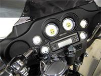鎌倉〜新横浜 バイク 鍵のトラブル 鍵 横浜市 鍵屋 ドア 交換 修理