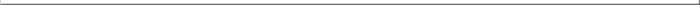 横浜市戸塚区で鍵・防犯対策・扉周り・合鍵・鍵交換・鍵開けなら東戸塚駅近くのキードッグへ