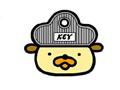 鍵 横浜市 合鍵 交換