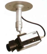 防犯カメラの設置 鍵 横浜市 合鍵 鍵交換